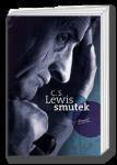 Clive Staples Lewis