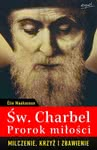 �w. Charbel - prorok mi�o�ci