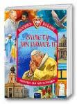 �wi�ty Jan Pawe� II