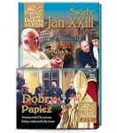 �wi�ty Jan XXIII