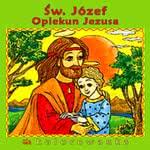 �wi�ty J�zef opiekun Jezusa