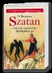 Szatan istnieje naprawd�