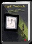 Ingrid Trobisch