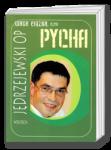 Wojciech Jędrzejewski