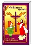 Wielkanocna opowieść