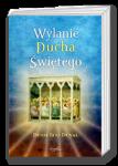 Wylanie Ducha �wi�tego