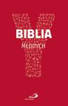YOUCAT Biblia młodych