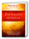 �ar mi�o�ci do Jezusa