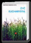 �y� Eucharysti�
