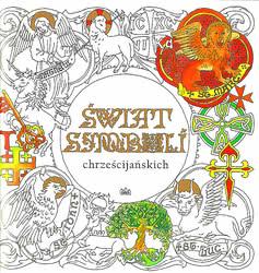 Świat symboli chrześcijańskich