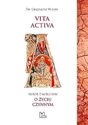 Vita activa