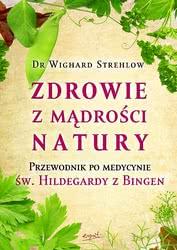Zdrowie zmądrości natury